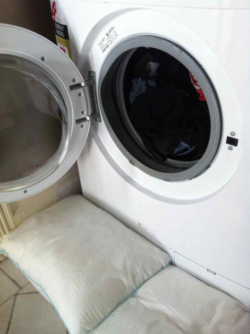 Plumbing home emergency washing machine.jpg