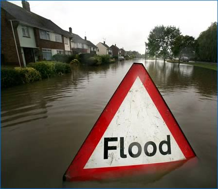 Flood sign 2.jpg