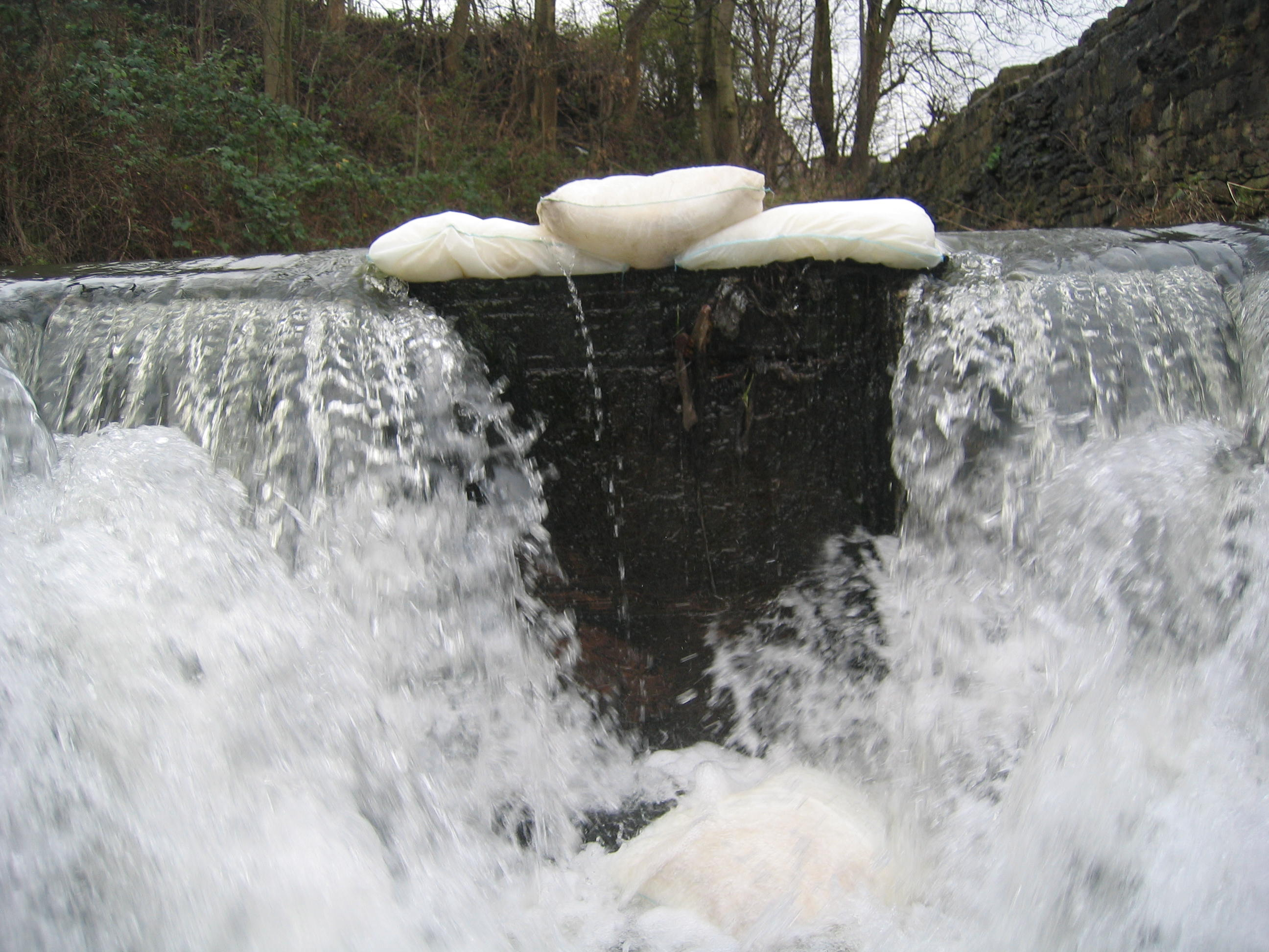 FloodSax stopping waterfall 9.jpg