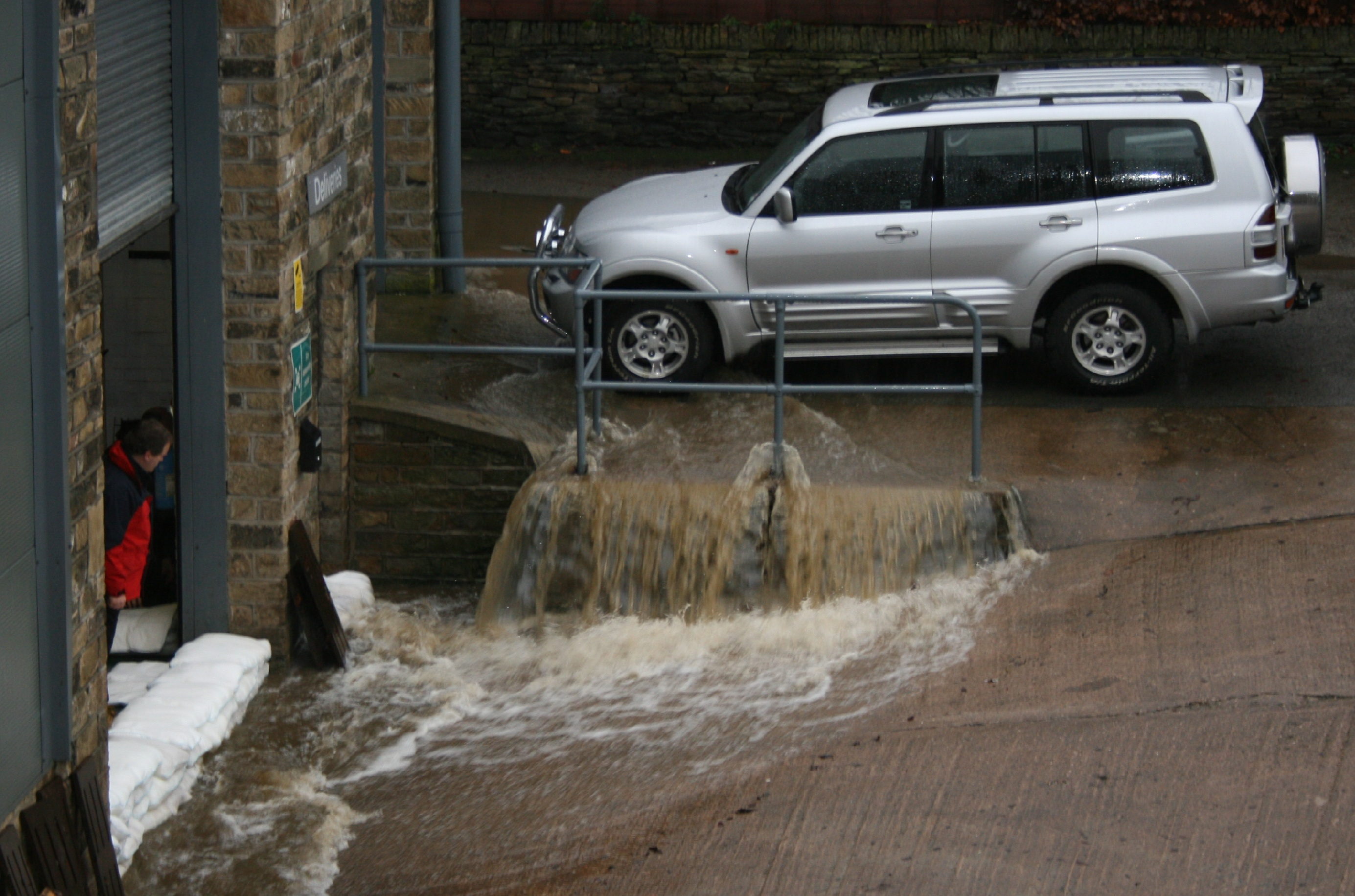 Kirkburton flood 2 close-up cropped.jpg