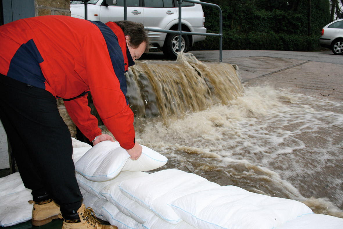 Kirkburton flood 13.jpg