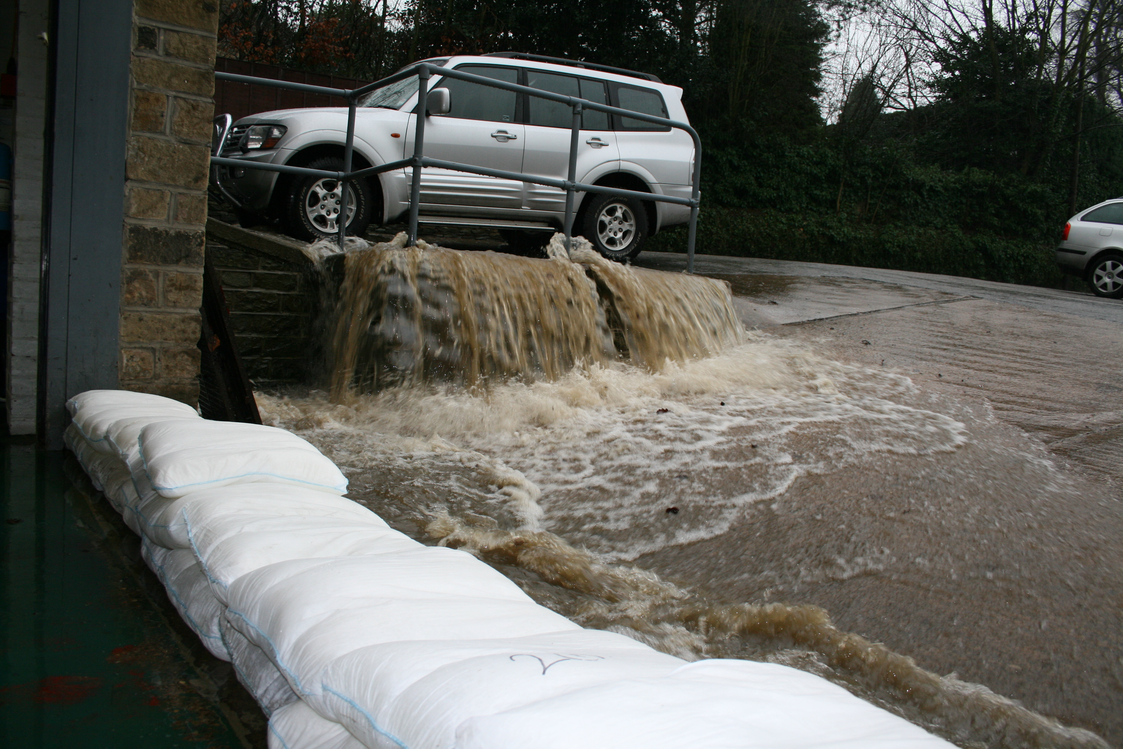 Kirkburton flood 20.JPG